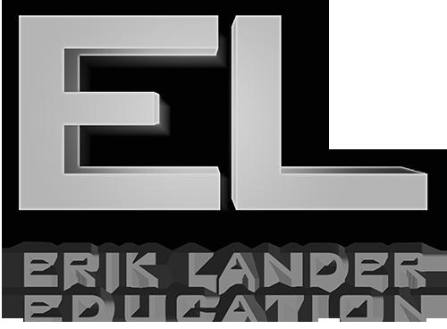 Erik Lander Hairdressing